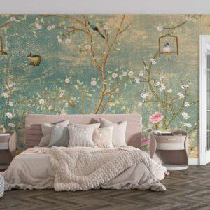 asian wallpaper