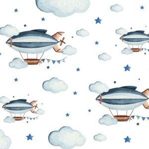 airbaloons wallpaper