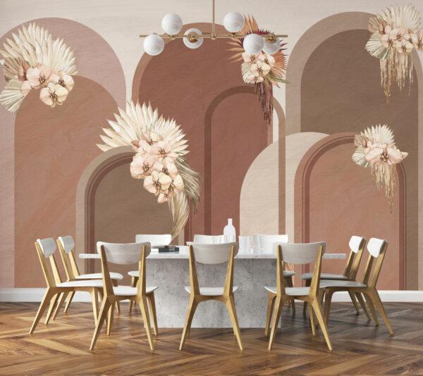 archs wallpaper