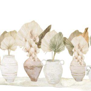 ceramics wallpaper