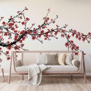 lotus wallpaper