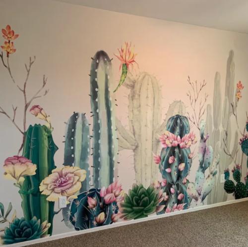 Arizona day photo review