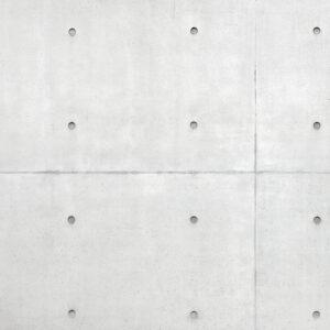 Brut concrete