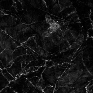 marble wallpaper