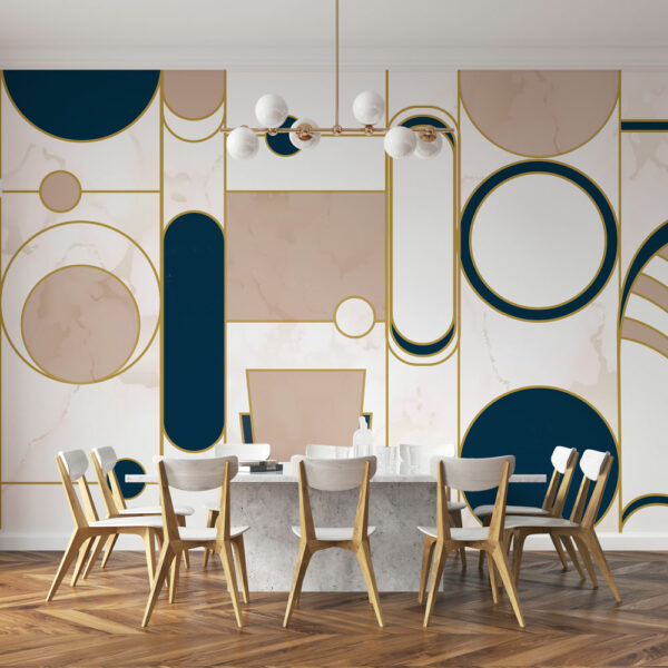 boho wallpaper
