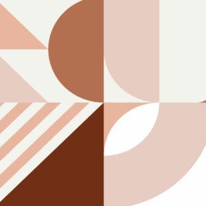 Geometric mix