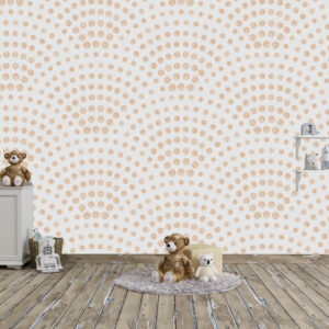 dots wallpaper