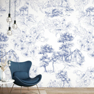 illustration wallpaper