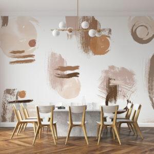 strokes wallpaper