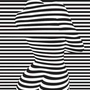 lines wallpaper