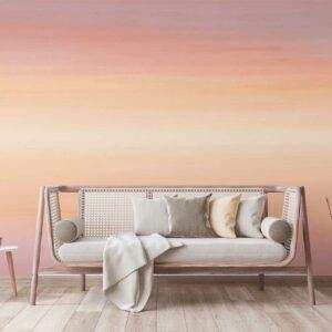horizon wallpaper