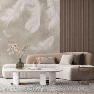 decor wallpaper