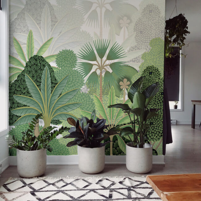 hindu wallpaper